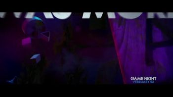Game Night - Alternate Trailer 17
