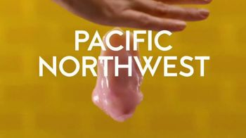 Pacific Northwest Grown thumbnail