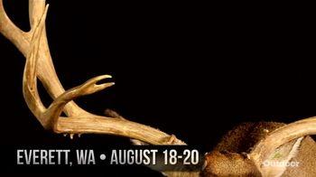 Eastmans' Trophy Deer Tour TV Spot, 'Huge Bucks' - Thumbnail 2