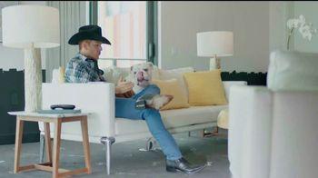 Western Union App TV Spot, 'Al rescate' con El Dasa [Spanish] - 20 commercial airings