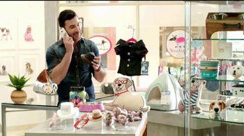 Western Union App TV Spot, 'Al rescate' con El Dasa [Spanish] - Thumbnail 3