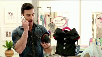 Western Union App TV Spot, 'Al rescate' con El Dasa [Spanish] - Thumbnail 6