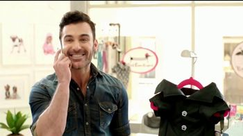 Western Union App TV Spot, 'Al rescate' con El Dasa [Spanish] - Thumbnail 7