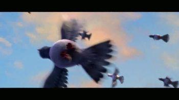 Leap! - Alternate Trailer 13