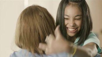 TeletonUSA TV Spot, 'Univision: gracias' [Spanish]