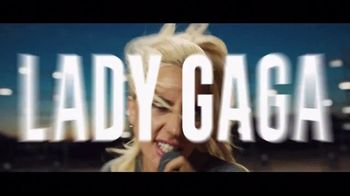 Live Nation TV Spot, 'Citi Field: Lady Gaga Joanne Tour' - Thumbnail 1