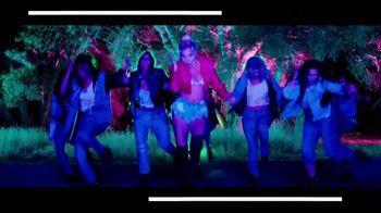 Live Nation TV Spot, 'Citi Field: Lady Gaga Joanne Tour' - Thumbnail 2