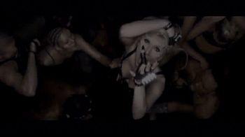 Live Nation TV Spot, 'Citi Field: Lady Gaga Joanne Tour' - Thumbnail 6