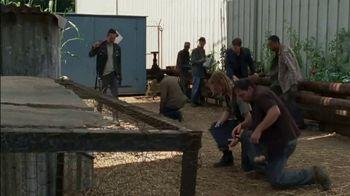 The Walking Dead: The Complete Seventh Season Home Entertainment TV Spot