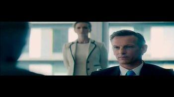 The Hitman's Bodyguard - Alternate Trailer 26
