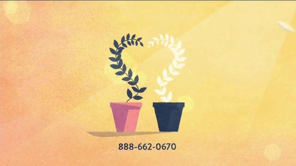 Eli Lilly TV Commercial, 'Alzheimer's Study'