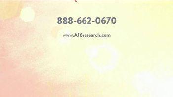 Eli Lilly TV Spot, 'Alzheimer's Study' - Thumbnail 6