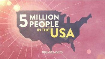Eli Lilly TV Spot, 'Alzheimer's Study' - Thumbnail 1