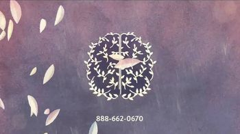 Eli Lilly TV Spot, 'Alzheimer's Study' - Thumbnail 2