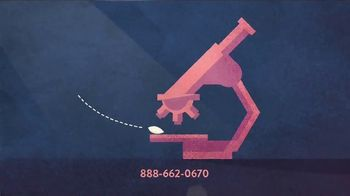 Eli Lilly TV Spot, 'Alzheimer's Study' - Thumbnail 4