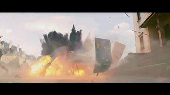 The Hitman's Bodyguard - Alternate Trailer 27