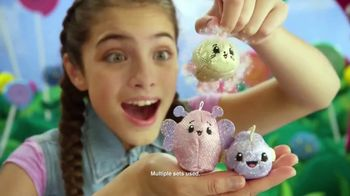 Pikmi Pops TV Spot, 'Something Cute Is Coming Soon'