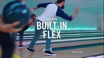 Old Navy Jeans TV Spot, 'The Best Jeans in the Game' Song by MEN$A - Thumbnail 7