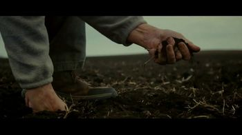Land O'Lakes TV Spot, 'The Farmer'