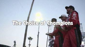 King Shocks TV Spot, 'Racing Dominance' - Thumbnail 7