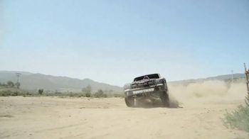 King Shocks TV Spot, 'Racing Dominance' - Thumbnail 6