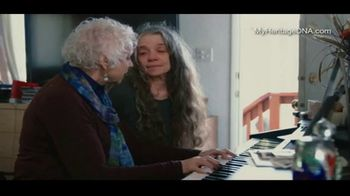 MyHeritage DNA TV Spot, 'Sisters Reunited: August' - Thumbnail 7