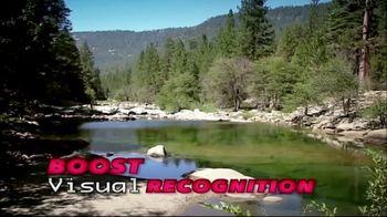 Red Shift XT TV Spot, 'Tactical Tech' - Thumbnail 4