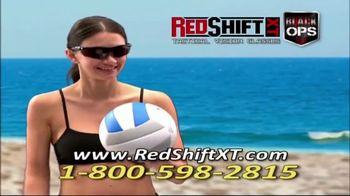 Red Shift XT TV Spot, 'Tactical Tech' - Thumbnail 6
