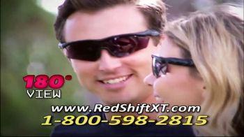 Red Shift XT TV Spot, 'Tactical Tech' - Thumbnail 7