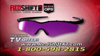 Red Shift XT TV Spot, 'Tactical Tech' - Thumbnail 8