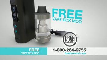O2PUR TV Spot, 'Vape Box Mod' - Thumbnail 2