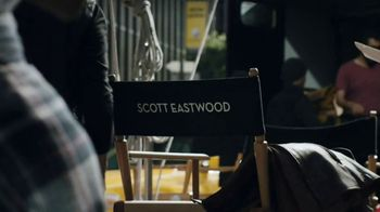 BMW Ultimate Summer Sales Event TV Spot, 'Legacy' Featuring Scott Eastwood