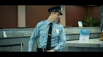 LifeLock TV Spot, 'Bank' - Thumbnail 2