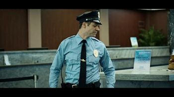 LifeLock TV Spot, 'Bank' - Thumbnail 4