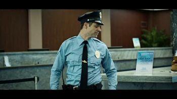 LifeLock TV Spot, 'Bank' - Thumbnail 4