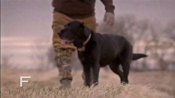 Franchi TV Spot, 'Shoulder to Shot' - Thumbnail 2