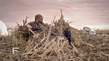 Franchi TV Spot, 'Shoulder to Shot' - Thumbnail 4