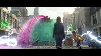 Candy Crush Saga TV Spot, 'Reto Candy Show' canción de Björk [Spanish] - 5 commercial airings