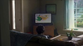 Lucky Charms TV Spot, 'Three New Rainbows' - Thumbnail 1