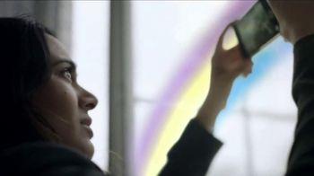 Lucky Charms TV Spot, 'Three New Rainbows' - Thumbnail 4