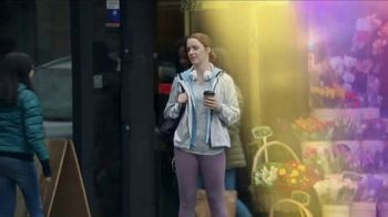 Lucky Charms TV Spot, 'Three New Rainbows' - Thumbnail 5
