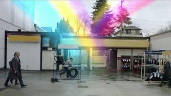 Lucky Charms TV Spot, 'Three New Rainbows' - Thumbnail 6
