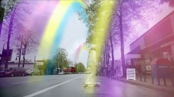Lucky Charms TV Spot, 'Three New Rainbows' - Thumbnail 7