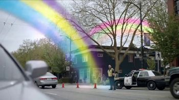 Lucky Charms TV Spot, 'Three New Rainbows' - Thumbnail 8