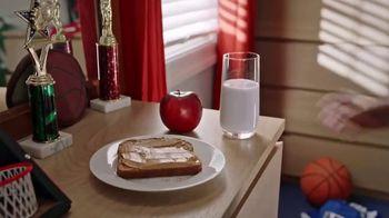 Milk It TV Spot, 'Nickelodeon: Worldwide Day of Play' - Thumbnail 1