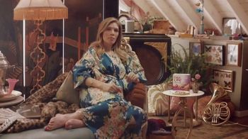 Fiber One Cheesecake Bars TV Spot, 'She Shed: Rules' - Thumbnail 1