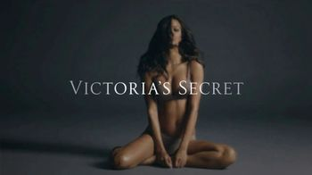 Victoria's Secret Sexy Illusions TV Spot, 'Nothing' Song by Two Feet - Thumbnail 10