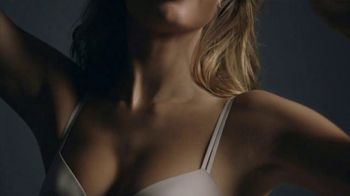 Victoria's Secret Sexy Illusions TV Spot, 'Nothing' Song by Two Feet - Thumbnail 8