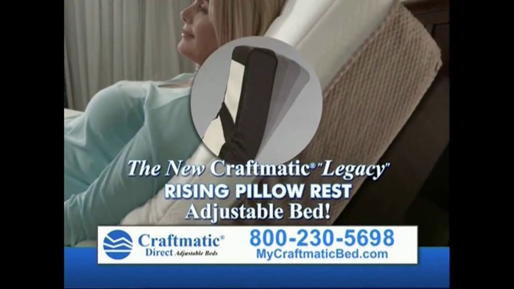 Sofas Unlimited 4713 Carlisle Pike, Mechanicsburg, PA ...  Craftmatic Bed Store Locations