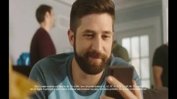 FanDuel TV Spot, 'Fully Loaded Nachos' - Thumbnail 1